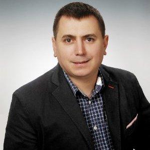 Marek Harasny