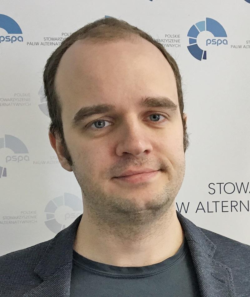 Jan Wiśniewski