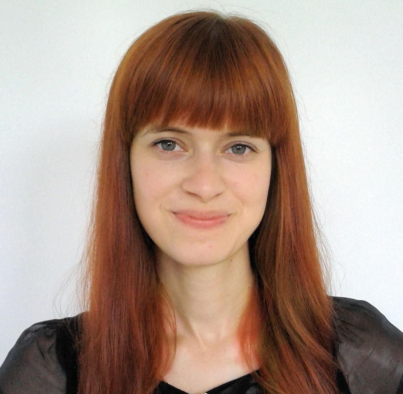 Dorota Ziemkowska