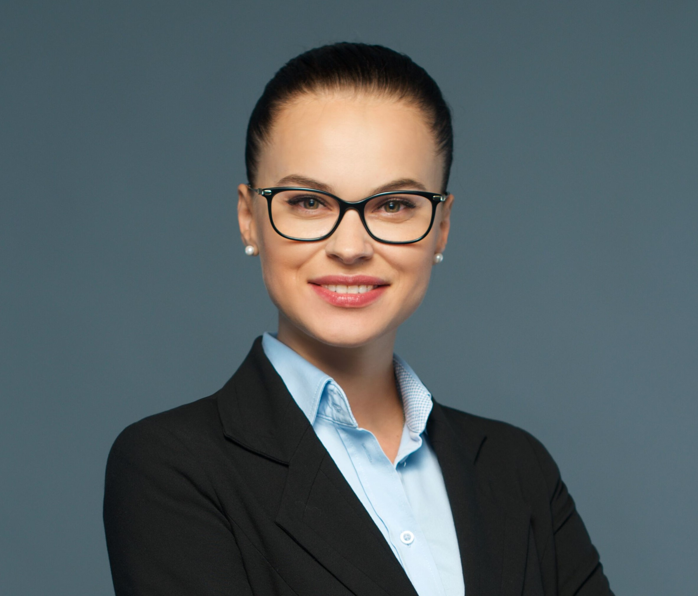 Mariola Glinka
