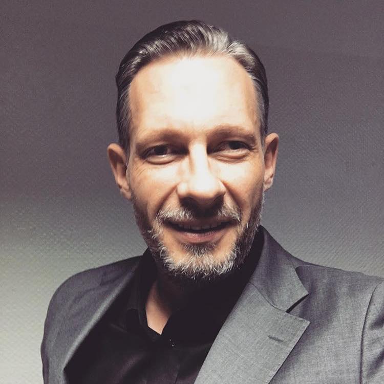 Artur Olejniczak
