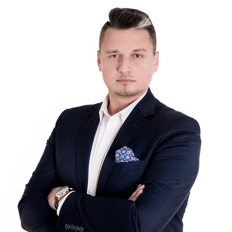 Jakub Walczak