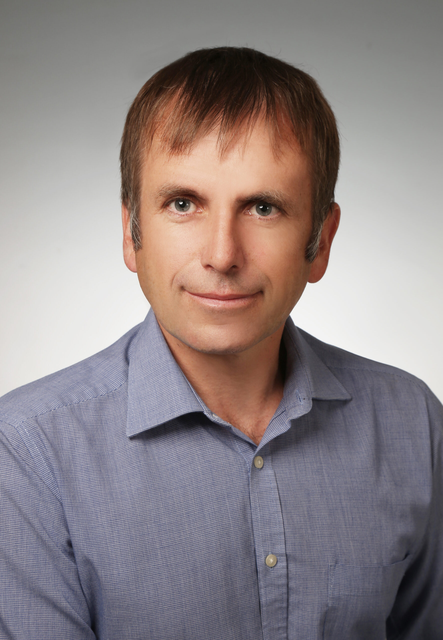 Marcin Żurowski
