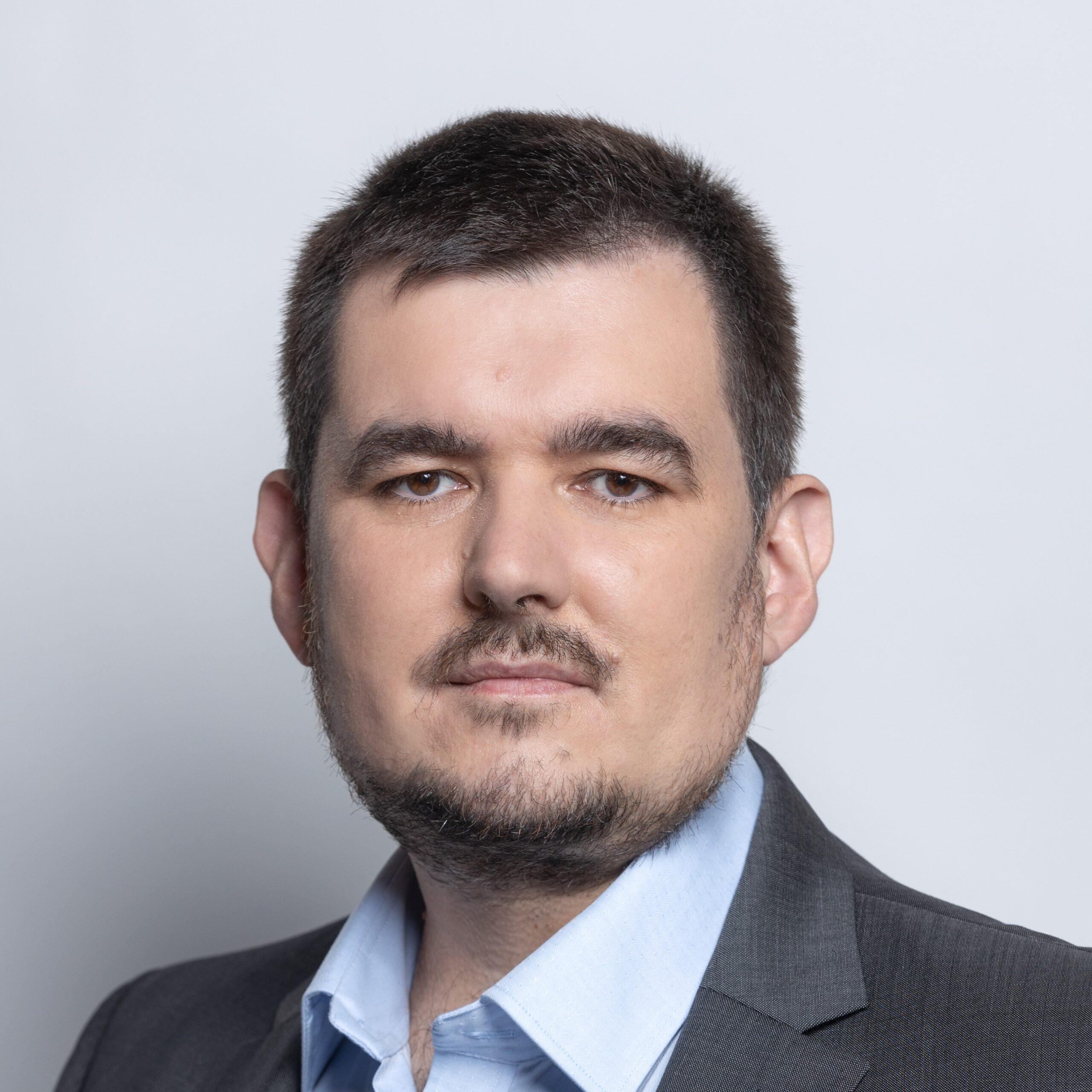 Przemysław Piętak